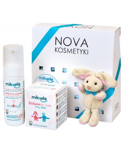 naturalne_kosmetyki_dla_dzieci